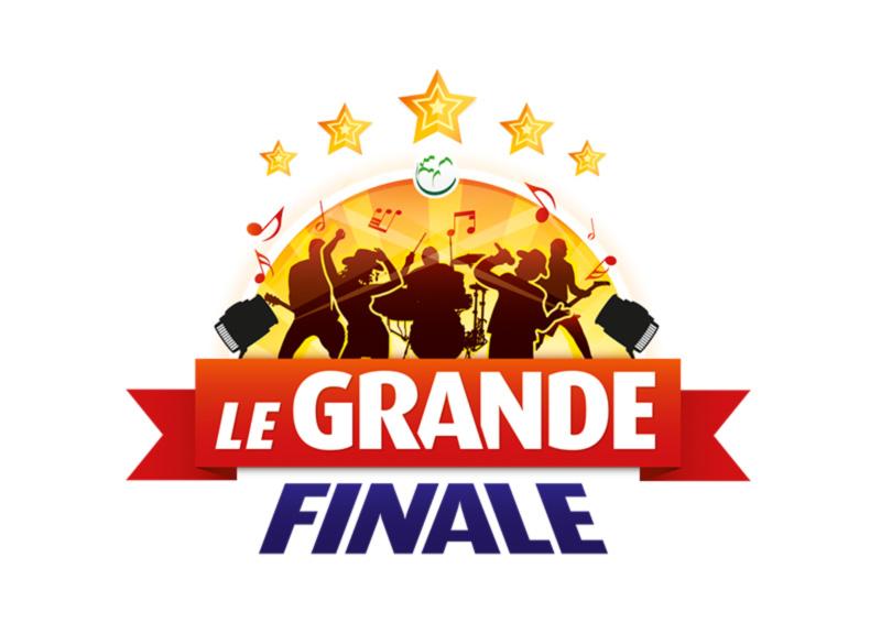 Slize Boeskool design, deel 1: logo design Boeskool is Los - Le Grande Finale