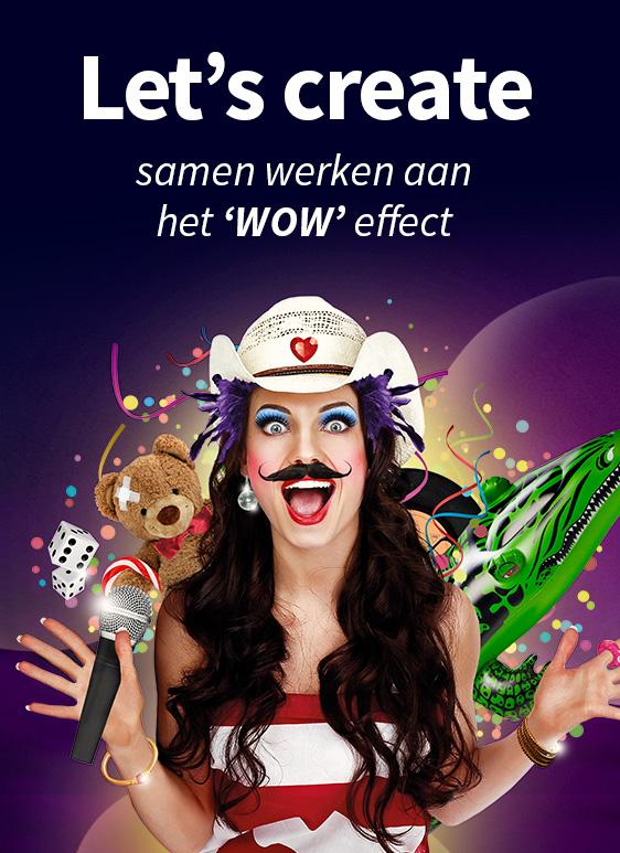 Grafisch & logo ontwerpbureau Slize in Oldenzaal. Samen werken aan het 'wow' effect.
